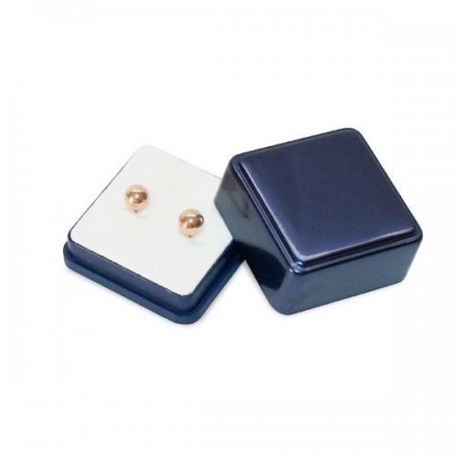 Caja Diana, Pendientes 50x50