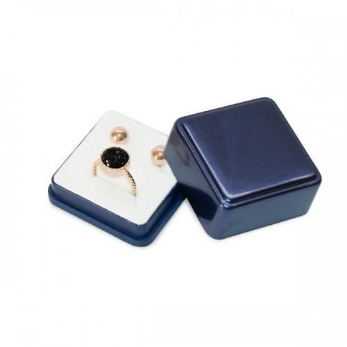 Caja Diana, Multiuso 50x50