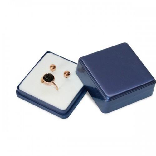 Caja Diana, Multiuso 65x65