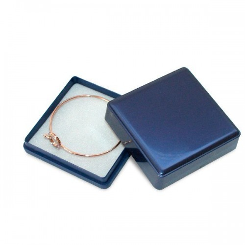 Plastic Jewellery Box, Universal