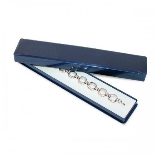 Plastic Jewellery Box, Bracelet