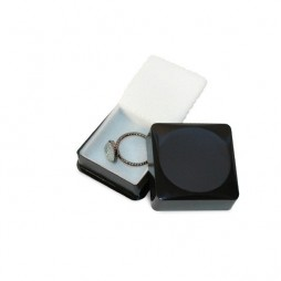 Caja Plástico Alas