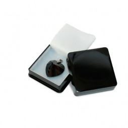 Europa Jewellery Box with Flaps