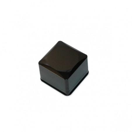 Caja Plástico Multiuso