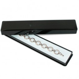 Europa Jewellery Box, Bracelet