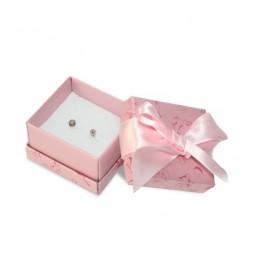 Children's Jewellery Box