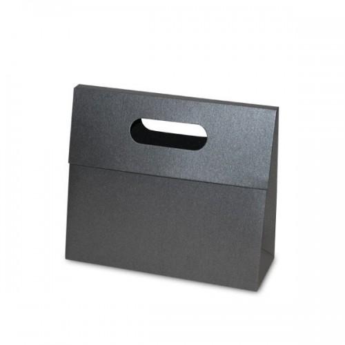Bolsa de papel Gift - Med