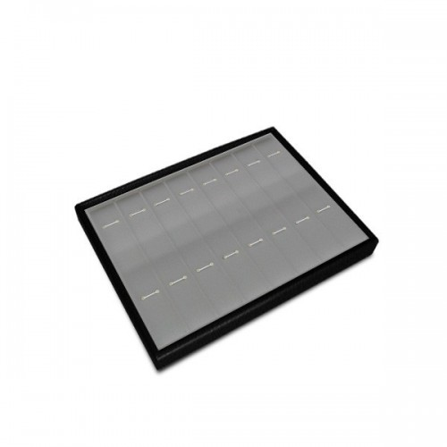8 Molded Tray for Watches - Pluma