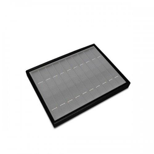 10 Molded Tray for Watches - Pluma