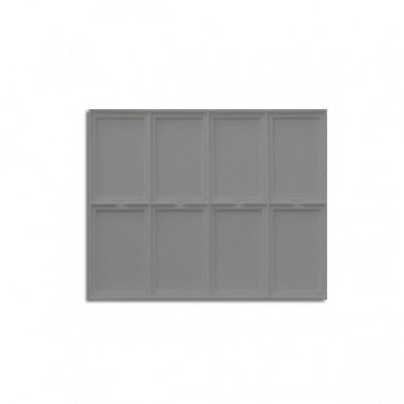 Batea 8 Cartones 115x75