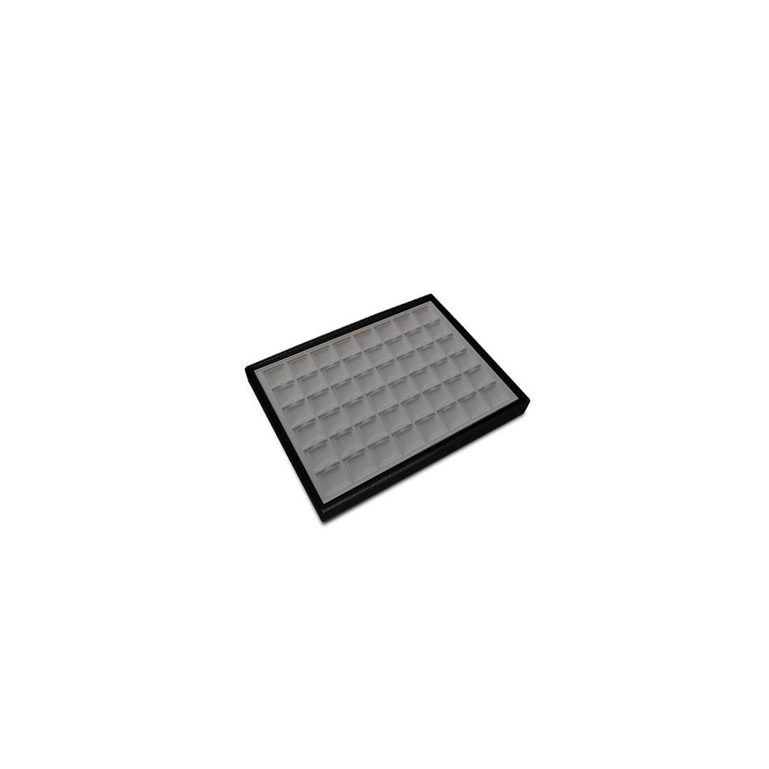 Batea 48 Cartones 35x35