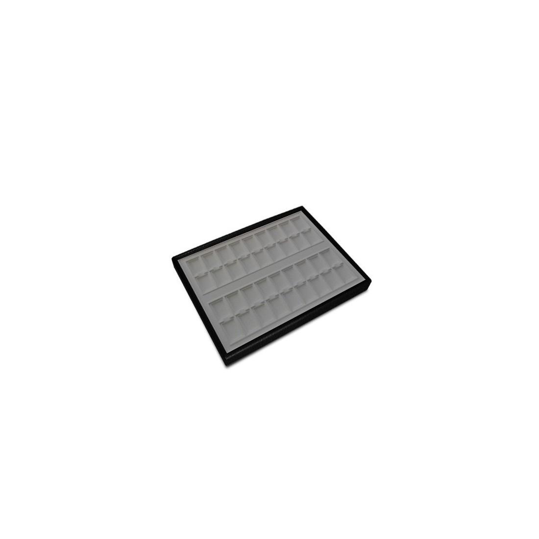 Batea 36 Cartones 45x30
