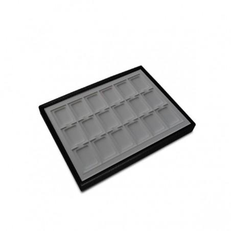 Batea 18 Cartones 65x47