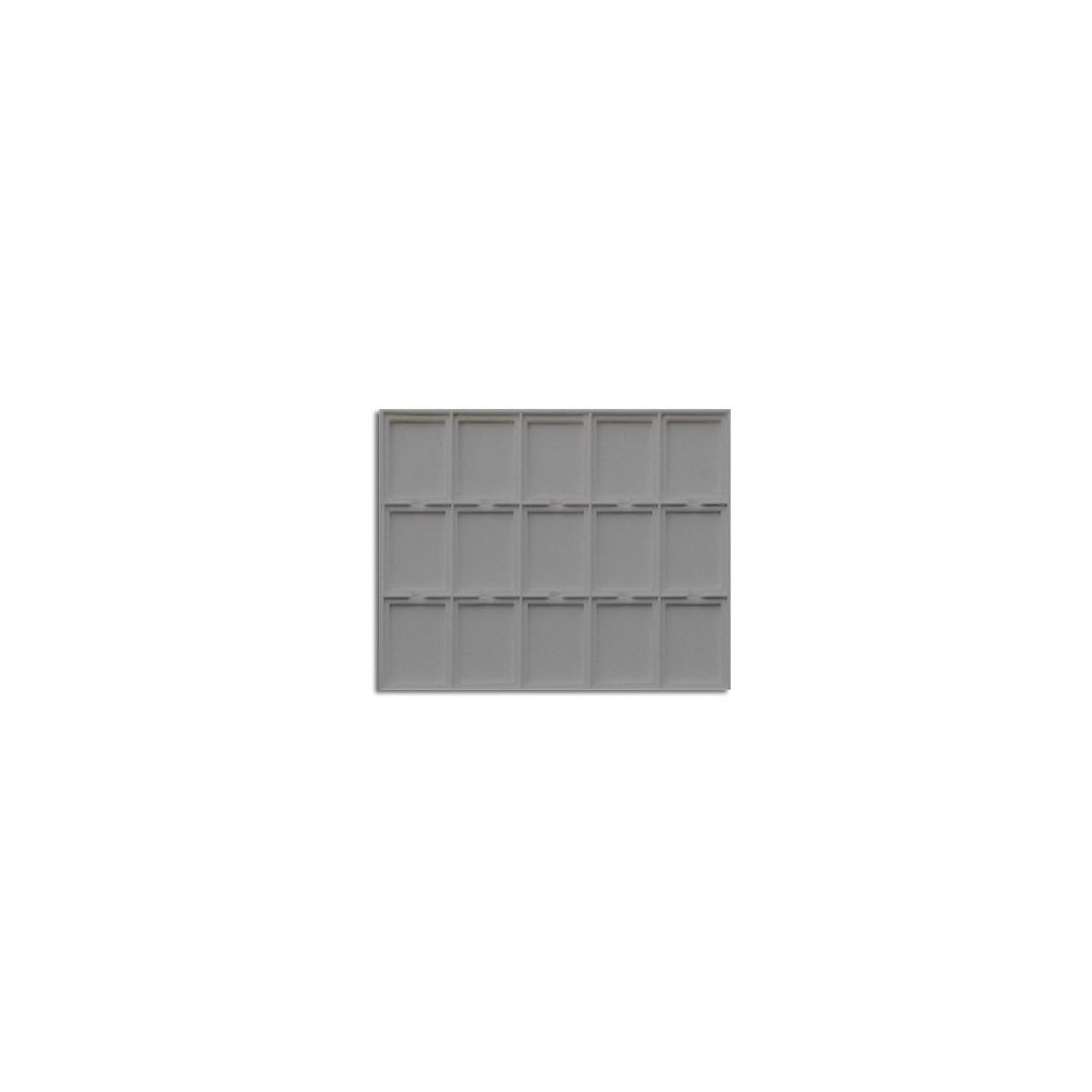 Batea 15 Cartones 77x62
