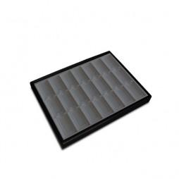 Batea 21 Cartones 45x30
