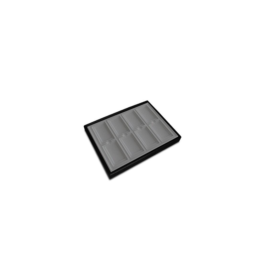 Batea 8 Cartones 65x47