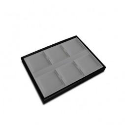 Batea 6 Cartones 77x62