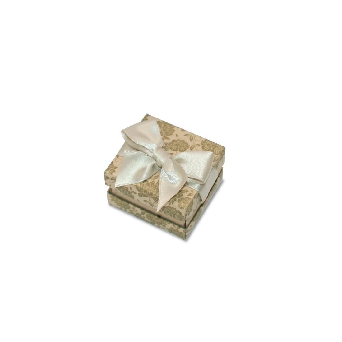 Caja Cartón Multiuso