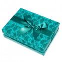 Cardboard Jewellery Box, Necklace