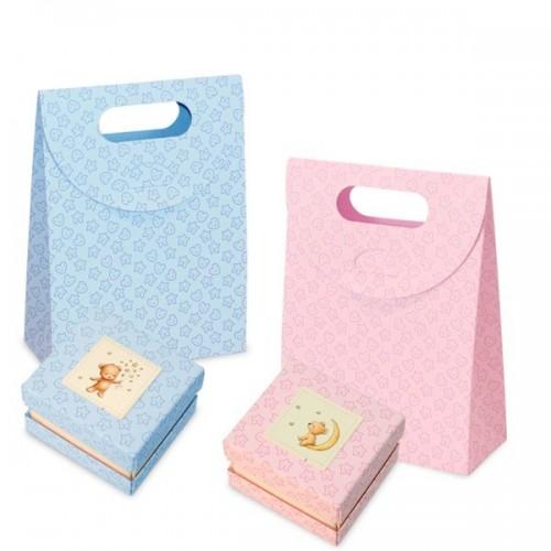 Children's Jewellery Bag