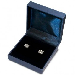 Versalles Jewellery Box, Earrings