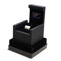 Flash Video Jewellery Box