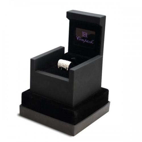Flash Video Jewellery Box