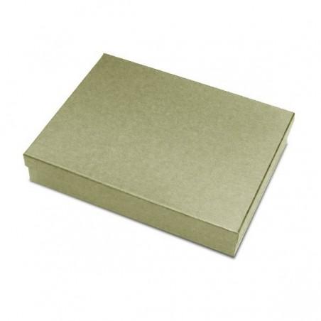 Caja Cartón Collar