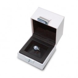 Ring Box Monaco