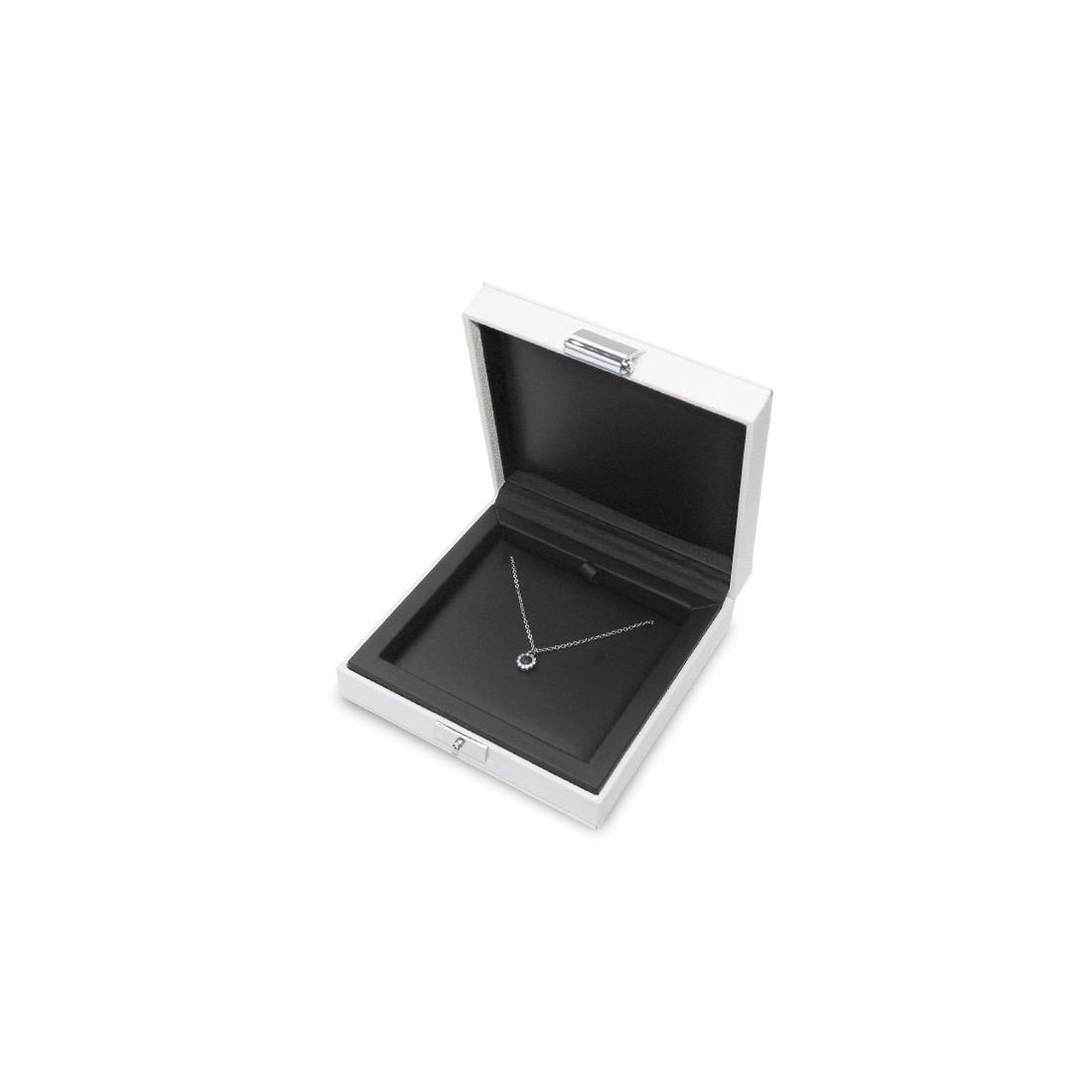 Chain Jewellery Box Monaco