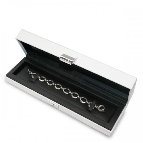 Bracelet jewellery box Monaco