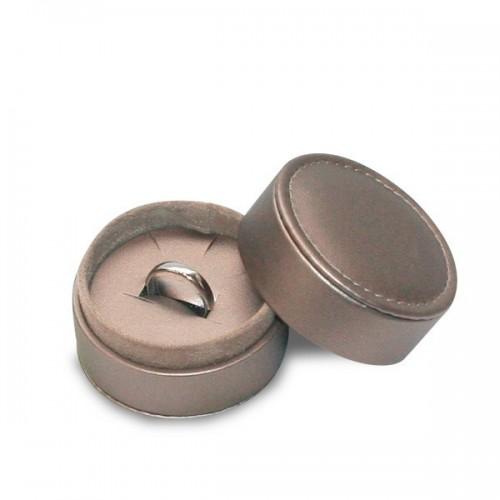 Coco - Universal Box (Small)