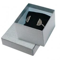 Caja Cartón Esclava/Reloj
