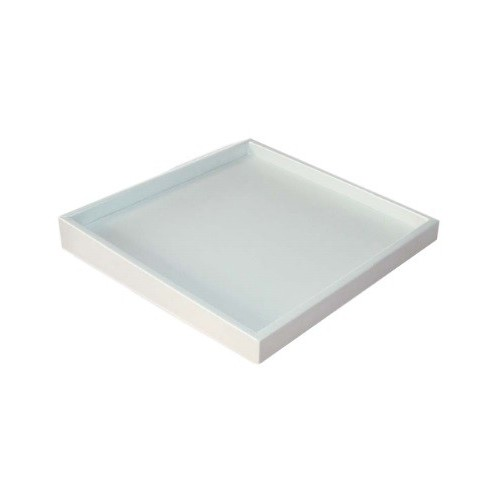 Tray for 9 Couvettes