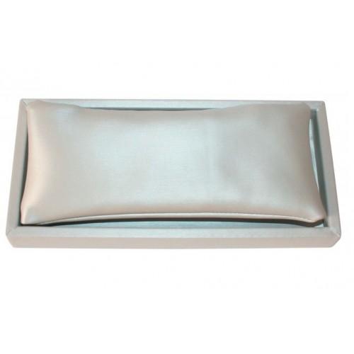 Inside Cushion for Bracelet (Couvette )
