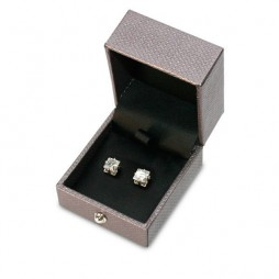 Tecno Jewellery Box, Earrings