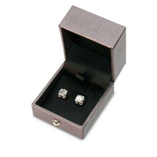 Tecno Jewellery Box, Earrings
