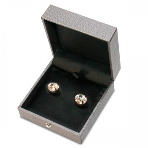 Tecno Jewellery Box Universal