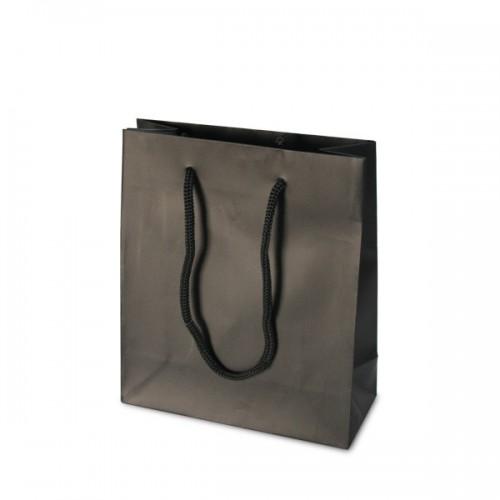 Bolsa Pequeña