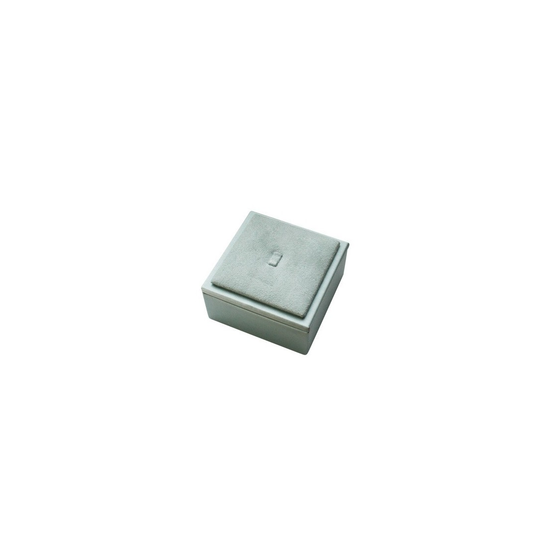 Display Stand for Ring, L