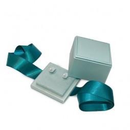 Cubic Jewellery Box, Cushion