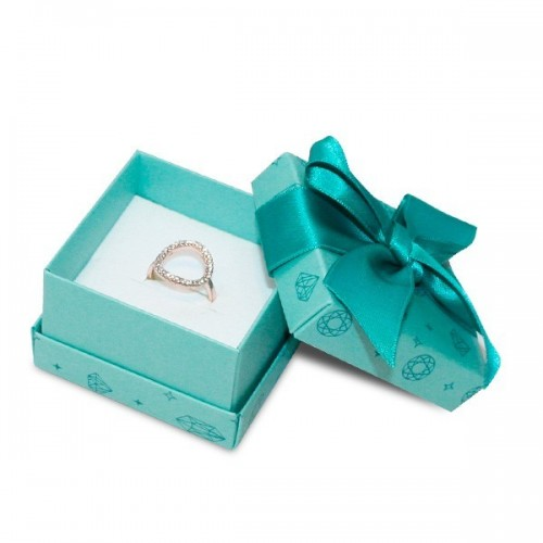 Diamonds Universal Box - S