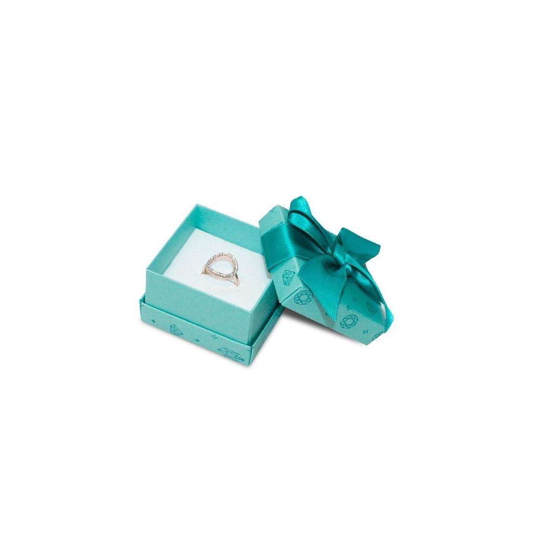 Caja de cartón para joyas, Multiuso