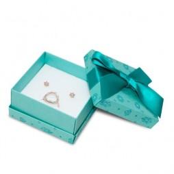Cardboard Jewellery Box, Multipurpose