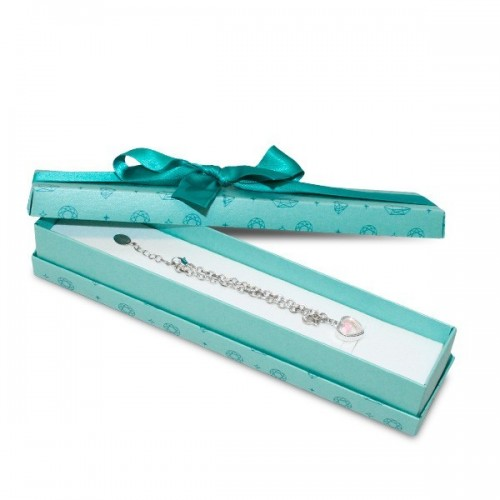 Cardboard Jewellery Box, Bracelet