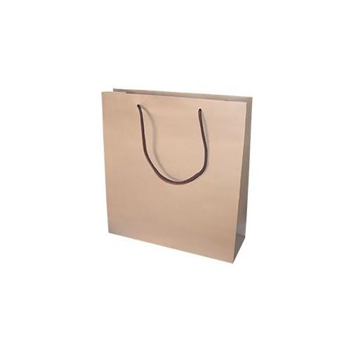 Bolsa de papel (L) - New Cordon