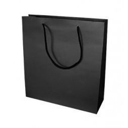 New Cord Paper Bag - Big