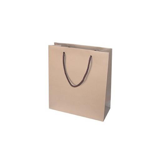 Bolsa de papel (M) - New Cordon