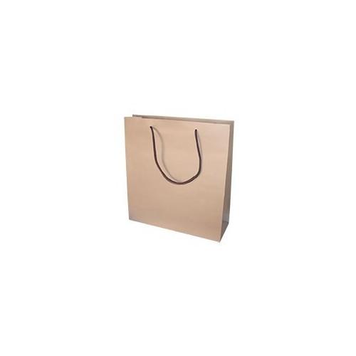 Paper bag (S) - New Cord