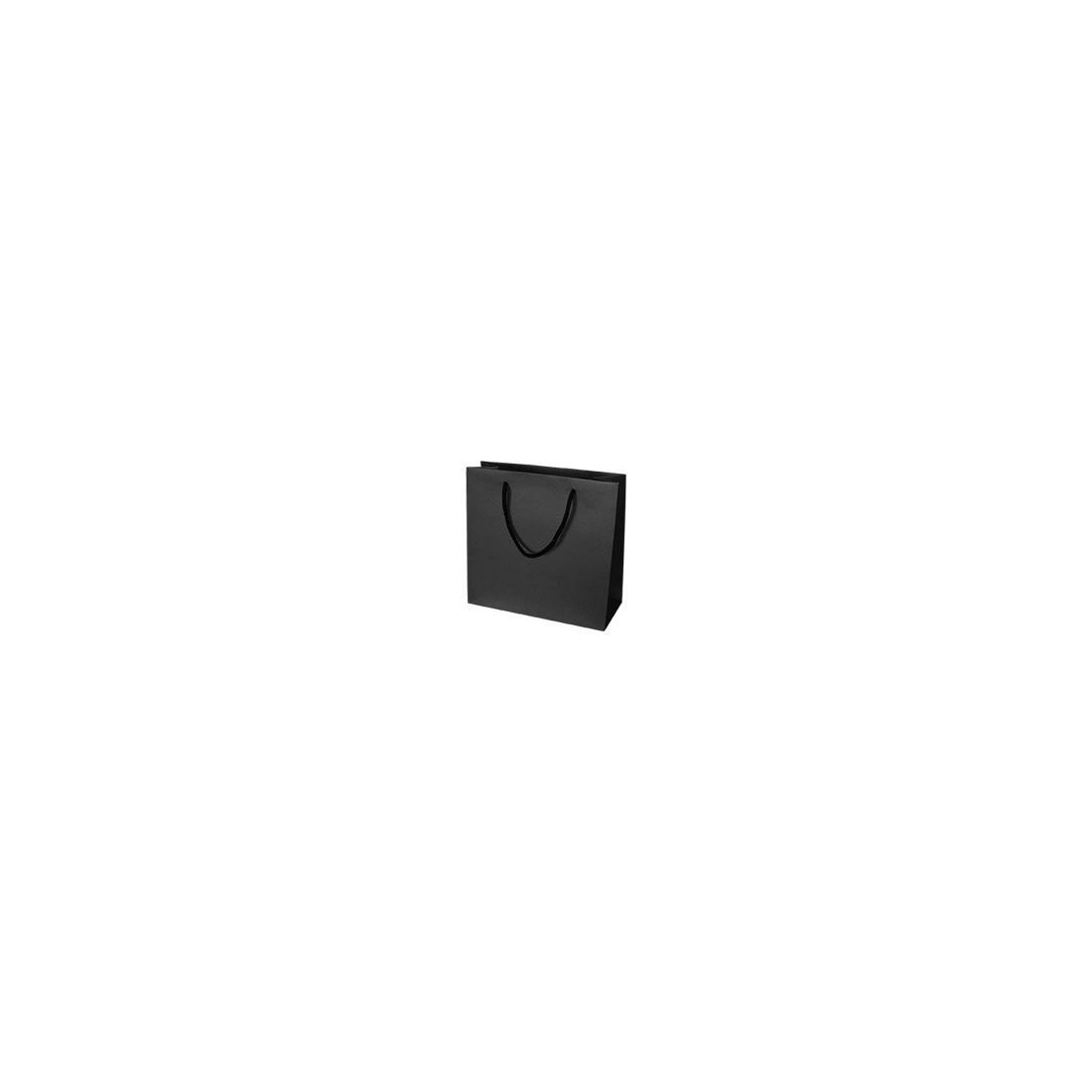 Bolsa de papel para Reloj - New Cordon